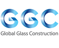 Global Glass Construction